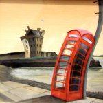 Ferry.Phonebox.6x6.195