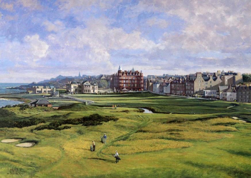 SH23.ST.ANDREWS.HOME.OF.GOLF_