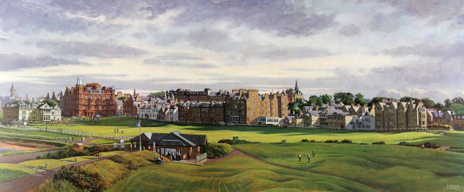 SH27.ST.ANDREWS.OLD.COURSE.PANORAMA,_