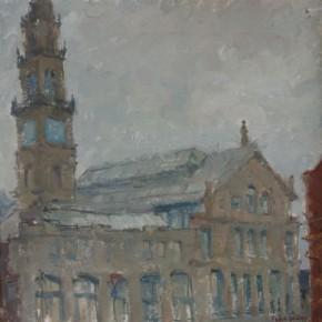 Fedor Gridnev_The Briggait. Glasgow_Oils_16x16.1.600.jpg