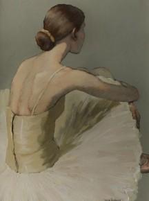 Katya Gridneva_Ballerina_Pastel_25.5x20.3.500.jpg