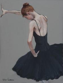 Katya gridneva_Ballerina in Black_Pastel_15x12_1.900.jpg