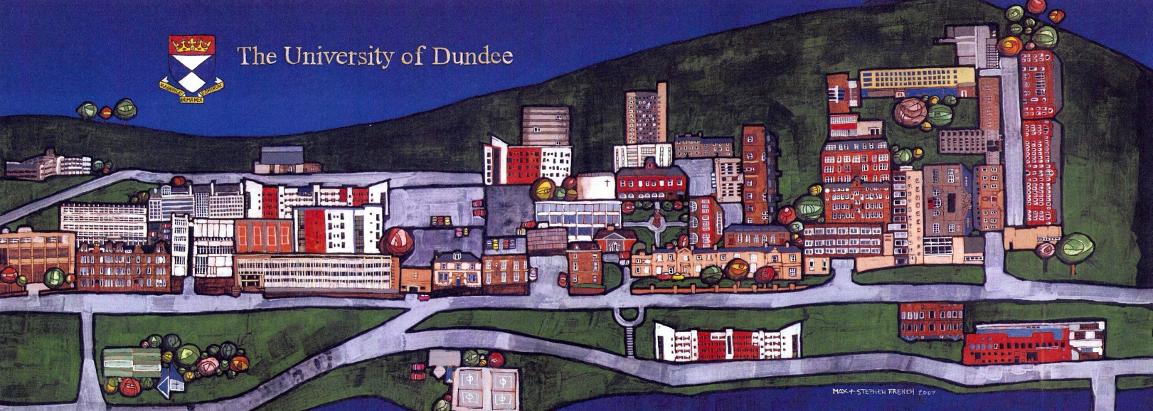 Stephen French_University of Dundee_15.75x5.75_40