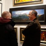 Edinburgh Art Fair3
