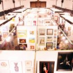 EdinburghArtFair
