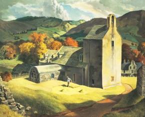 James McIntosh Patrick_Stobo Kirk_12.5x15.75