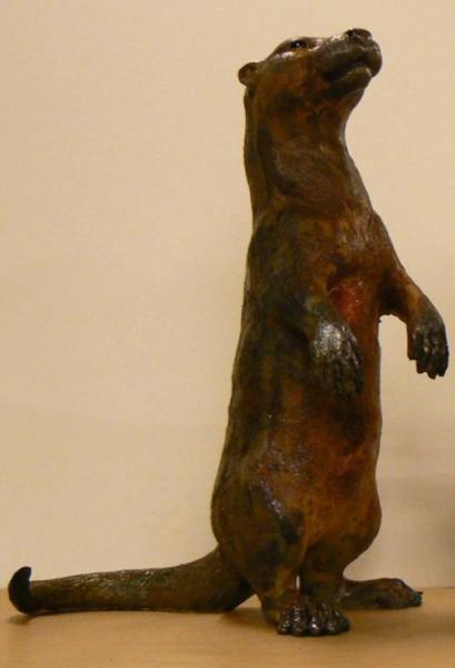 Ceramics Amp Sculpture Eduardo Alessandro Studios