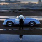 Iain-Faulkner_Reflection-Seamill_19_75x19_75
