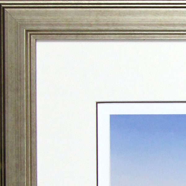 Ian Johnstone_Frame Detail II