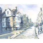 Stuart Lammie_John Knox House