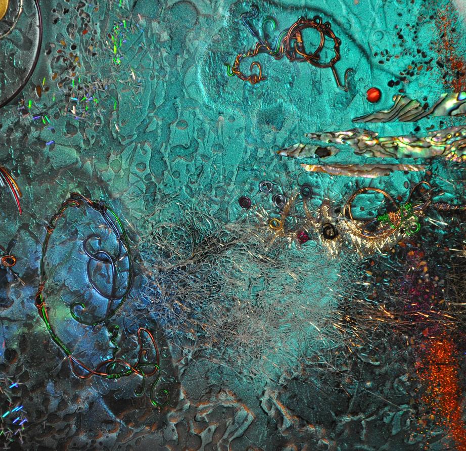 Robert Ryan_Glass.Detail.4