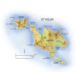 St Kilda_hi