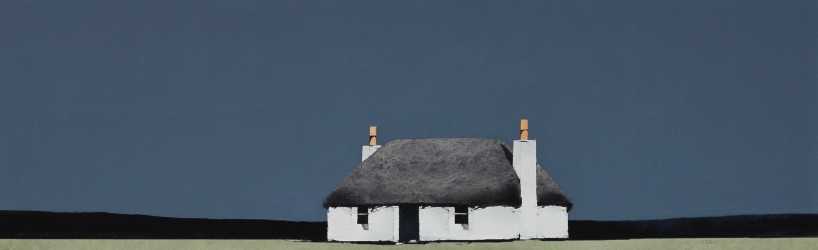Ron Lawson_EAS206_Island Blackhouse_5x16