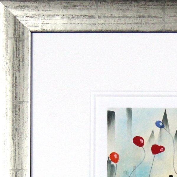 Sue Howells_Frame Detail