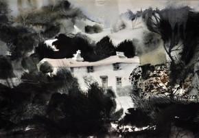 Sue.Howells_Glenside.Cottage_10x14