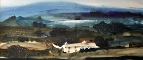 Sue.Howells_Moon.shadows_9.5x22