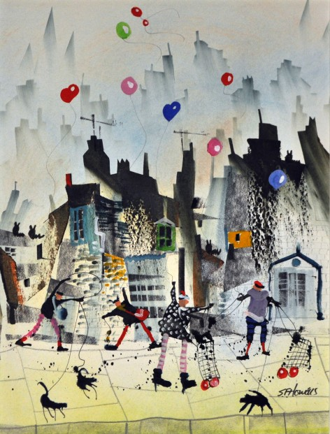 Sue.Howells_The.cats.have.scooted_14x10.5