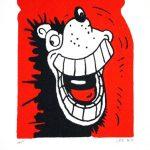 John Patrick Reynolds_Comic Art_Gnasher-grins-SM_full-424x450