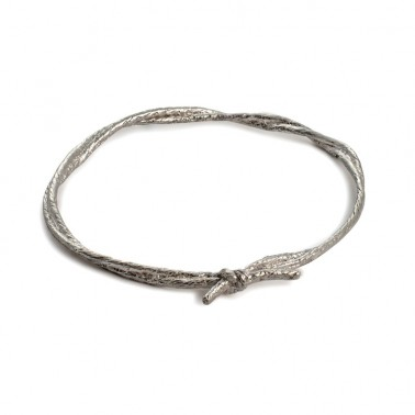 LOOPED-STRING-BANGLE-STB02-sterling-silver-378x378