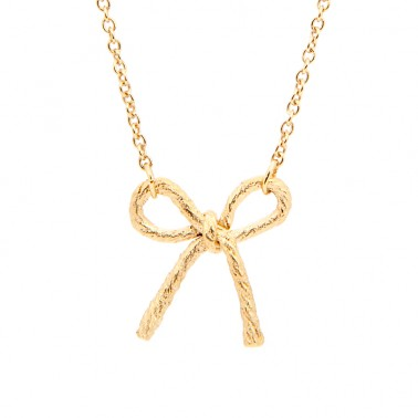 STRING-BOW-NECKLACE-STN01-18ct-yellow-gold-vermeil-378x378