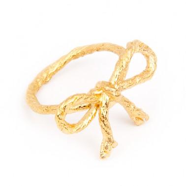 STRING-BOW-RING-STR01-18ct-yellow-gold-vermeil-378x378