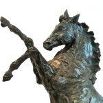 bronzehorse2