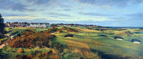 Donald Shearer_SH28.Championship.Course.Carnoustie_382x632mm