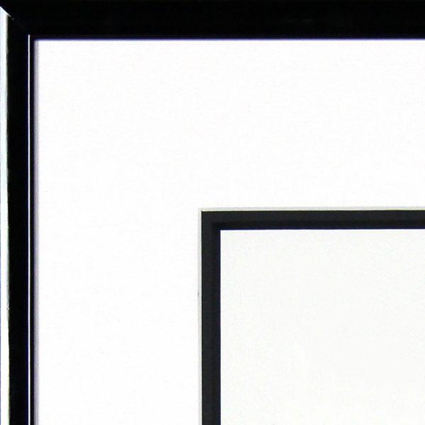 JPR_Frame detail