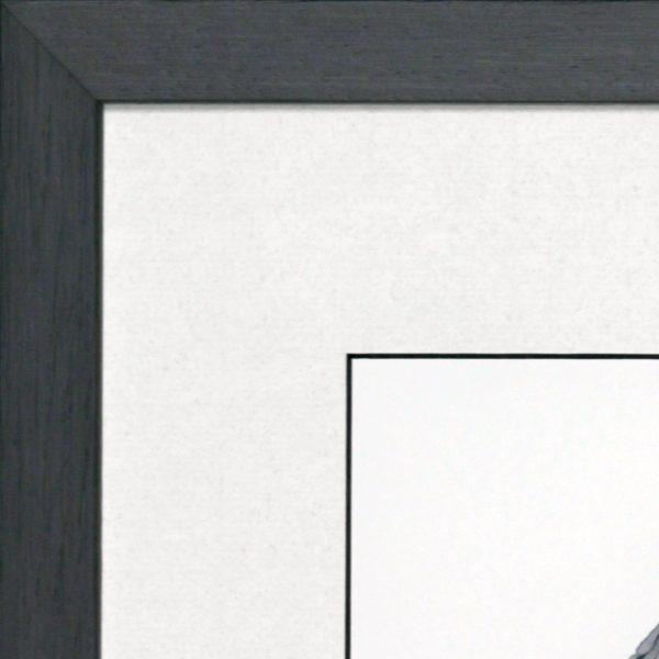 Nicola Kleppang_Frame Detail