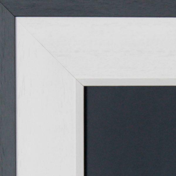 Ron Lawson_Frame Detail III