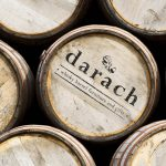 Darach Whisky Sets