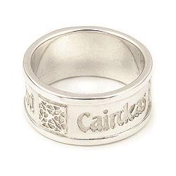 Ortak_R225_Gaelic Ring