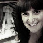 Virginia Dowe-Edwards Profile