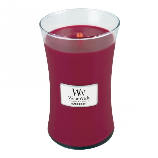 Woodwick_Black Cherry_7