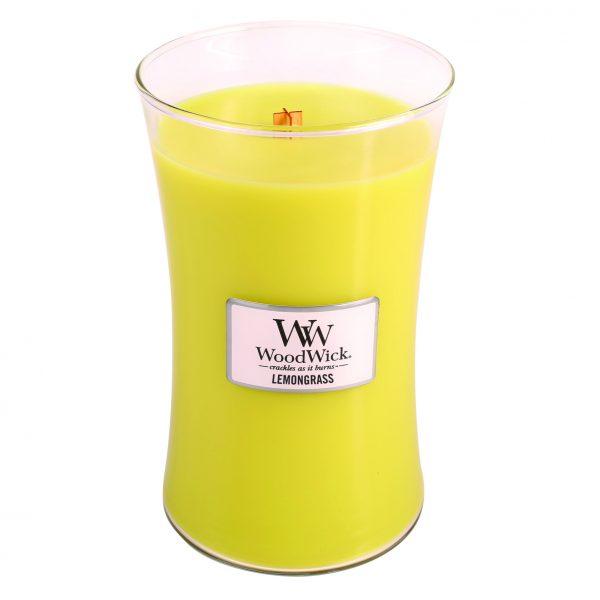 Woodwick_Lemongrass_7