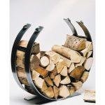 Beltrees Forge_Large Jacobean Log Ring_JAC013