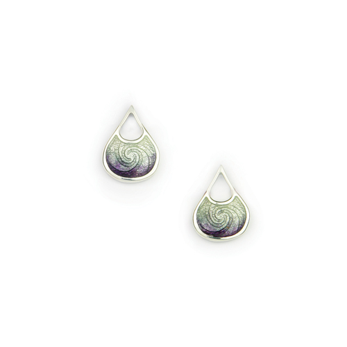 Ortak_EE422_Mistral Earrings