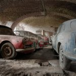 Daan Oude Elferink_Forgotten Alfa's_16x24_6 of 18