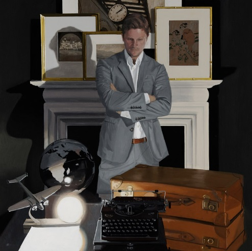 Iain Faulkner_Travel Writer_17x17