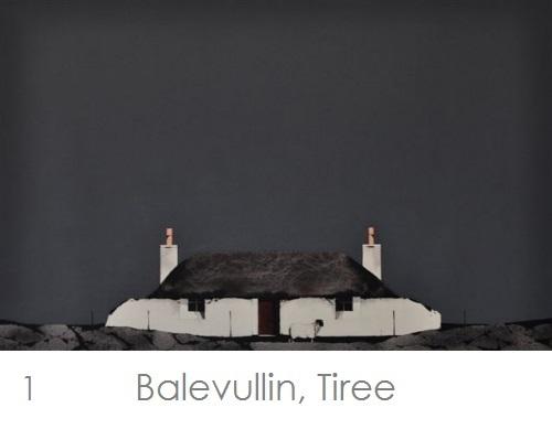 balevullin_tiree