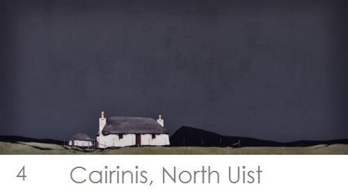 cairinis_north_uist