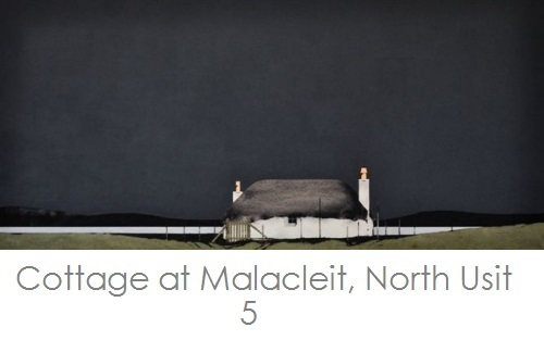 cottage_at_malacleit_north_uist