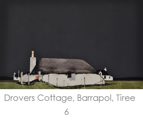 drovers_cottage_barrapol_tiree