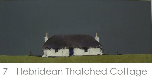 hebridean_thatched_cottage