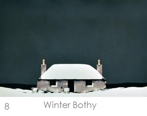winter_bothy