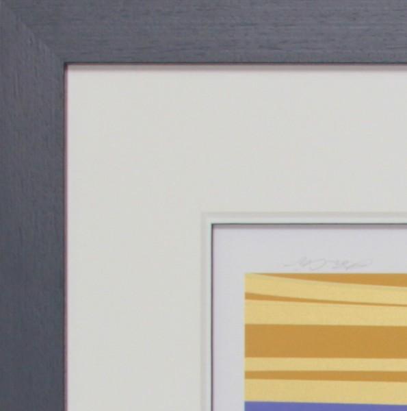 Dan Crisp_ Frame Detail