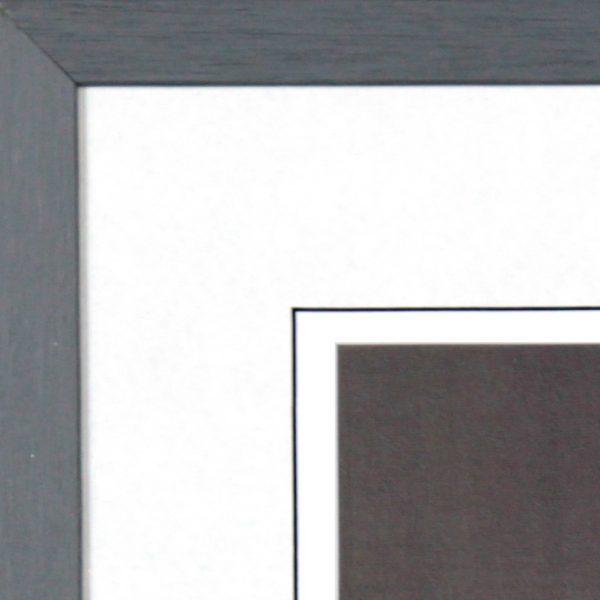 Gail Stirling Robertson_Frame Detail