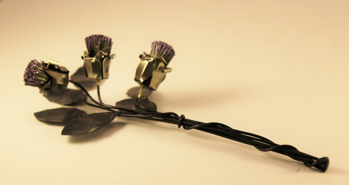 Triple Thistle Stem_79_8