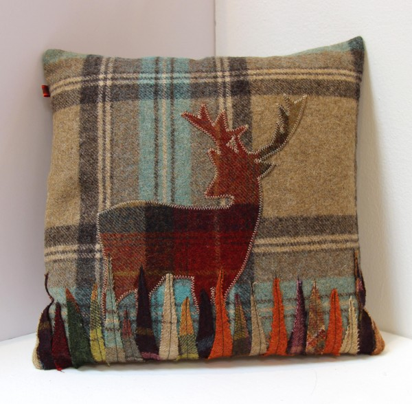 small stag 2