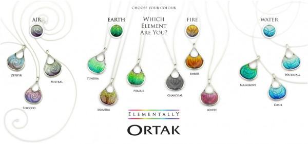 Enamel_Jewellery_Ortak_Colour_Guide_Chart